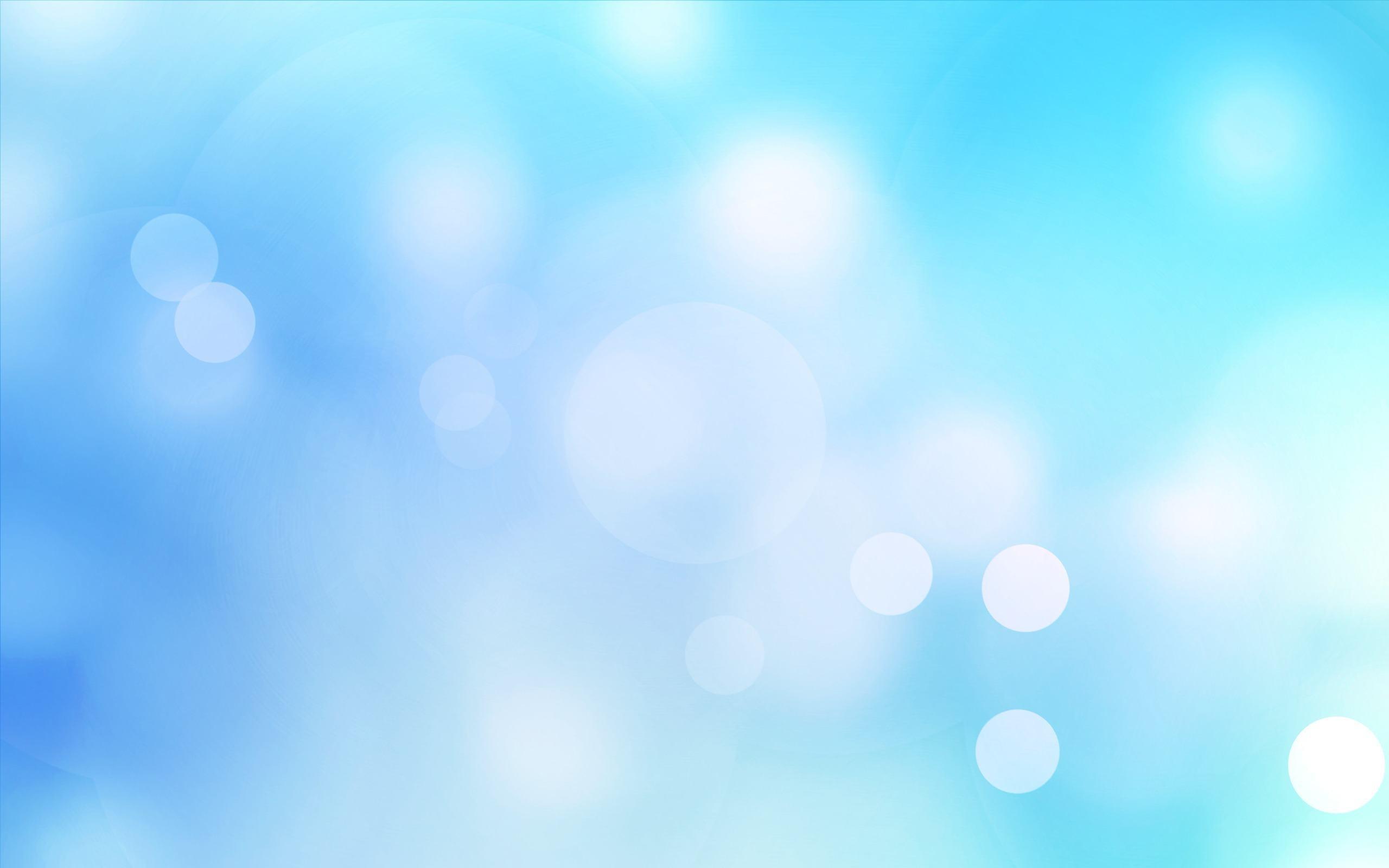 background_slide